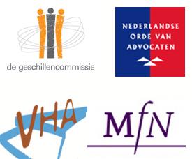4-logos-van-genootschappen